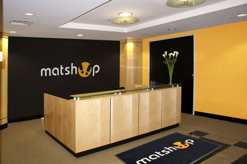 Company Logo For Mat Shop'