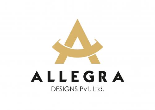 Company Logo For Allegra Designs'