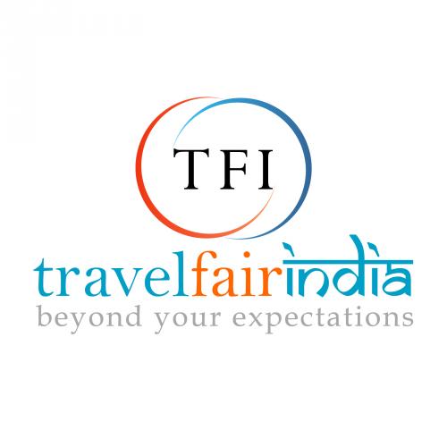 Travel Fair India'