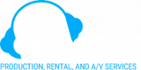 DJ Peoples Miami Logo