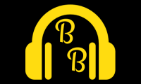Baldwin Bang Logo