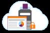 Cloud Data Encryption Solutions Market'