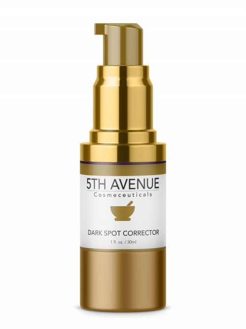 5th Avenue Cosmeceuticals'