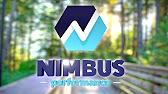 Nimbus Performance'