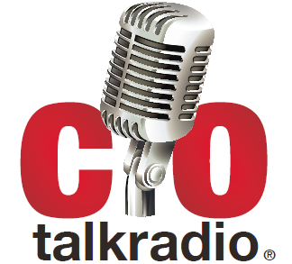 CIO Talk Radio'
