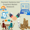 Payment Systems & Suppliers'