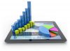Business Intelligence and Analytics Software'