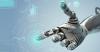 Robotic Software Platforms'