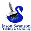 Jason Swanson Painting and Decorating