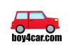 Boy4car - Car Rental Service Dubai