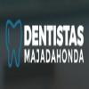 Dentistas Majadahonda