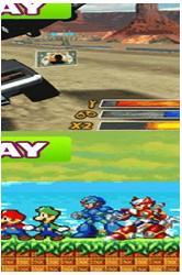 PlayFreeGames'