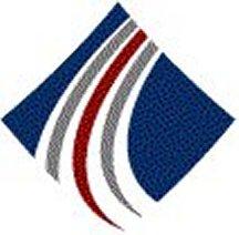 FCF logo'