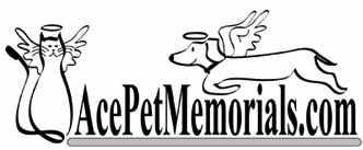 Ace Pet Memorials'
