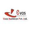 Evos Buildcon Pvt Ltd