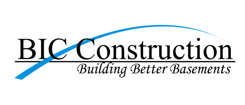 construction'