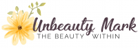 Unbeauty Mark Logo
