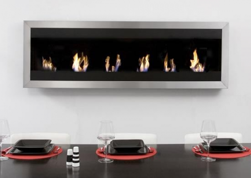 Ventless Fireplace Pros'