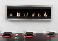 Ventless Fireplace Pros