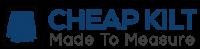 CheapKilt Logo