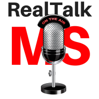 RealTalk MS Logo