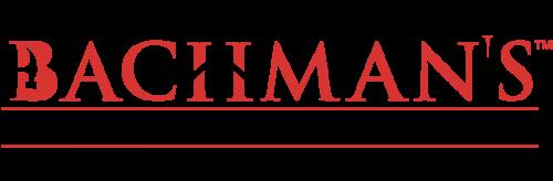 Company Logo For Bachman's'