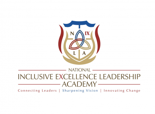 National Inclusive Excellence Leadership Academy'
