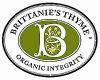 Brittanie's Thyme LLC