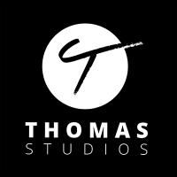 Thomas Studios Logo