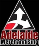Adelaide Merchandising'