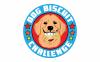 Dog Biscuit Challenge