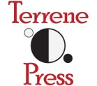 Logo for Terrene Press'