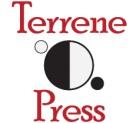 Terrene Press Logo
