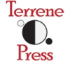 Logo for Terrene Press'