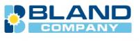 Bland Company Logo