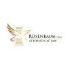 Rosenbaum PLLC
