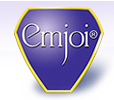 Emjoi Inc. Logo