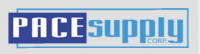 PACE Supply Corp. Logo