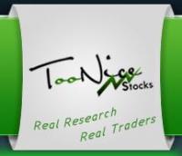 TooNiceStocks Logo
