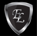Eternity Limousines Logo
