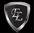 Eternity Limousines Logo