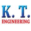 agarbattimakingmachine manufacturerinAhmedabad, agarbattimachinemanufacturerin ahmedabad