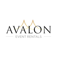 Avalon Event Rentals Logo