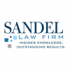Sandel Law Firm