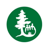 Wilderness Inquiry Logo