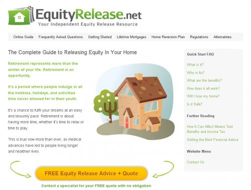 EquityRelease.net'