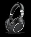 Sennheiser MB 660 headset'