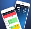 Xytech Showcases New Mobile UI'