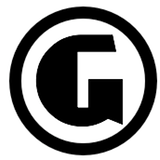 Company Logo For Goodspeed Watches'