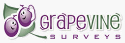 grapevine solutions'
